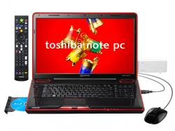 Удивительные свойства Toshiba в миниатюрном корпусе