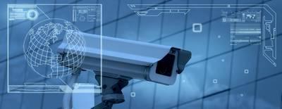 Выбор системы видеонаблюдения для частного дома