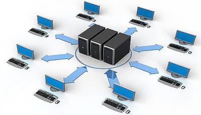 Выделенные серверы