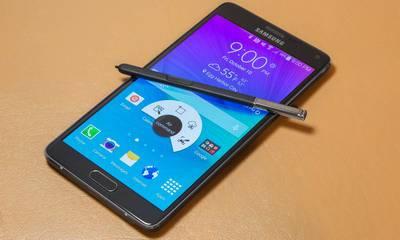 ABI Research пророчит успех гибридным мобильным устройствам